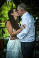123-Hochzeit-Melina-David-9503