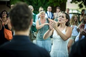 178-Hochzeit-Melina-David-9778