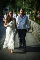 184-Hochzeit-Melina-David-9824