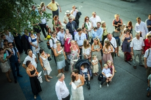 200-Hochzeit-Melina-David-9920