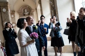 003-Hochzeit-Mia-Jumy-Mirabell-9905-by-FOTO-FLAUSEN