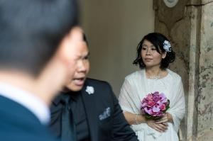 013-Hochzeit-Mia-Jumy-Mirabell-4467-by-FOTO-FLAUSEN