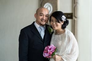 018-Hochzeit-Mia-Jumy-Mirabell-4472-by-FOTO-FLAUSEN