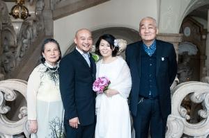 038-Hochzeit-Mia-Jumy-Mirabell-9955-by-FOTO-FLAUSEN
