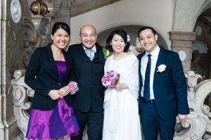 044-Hochzeit-Mia-Jumy-Mirabell-9985-by-FOTO-FLAUSEN