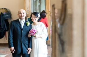 051-Hochzeit-Mia-Jumy-Mirabell-4504-by-FOTO-FLAUSEN