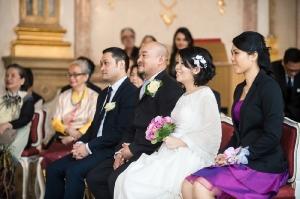 061-Hochzeit-Mia-Jumy-Mirabell-4527-by-FOTO-FLAUSEN