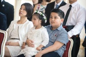 066-Hochzeit-Mia-Jumy-Mirabell-4534-by-FOTO-FLAUSEN