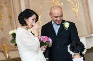076-Hochzeit-Mia-Jumy-Mirabell-4553-by-FOTO-FLAUSEN