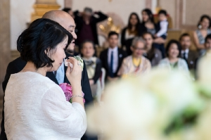 080-Hochzeit-Mia-Jumy-Mirabell-4561-by-FOTO-FLAUSEN
