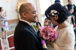 081-Hochzeit-Mia-Jumy-Mirabell-4563-by-FOTO-FLAUSEN