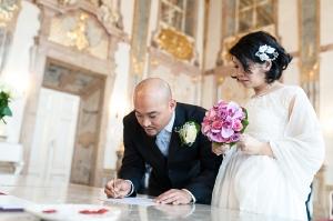 087-Hochzeit-Mia-Jumy-Mirabell-0042-by-FOTO-FLAUSEN