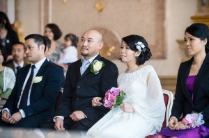 092-Hochzeit-Mia-Jumy-Mirabell-4585-by-FOTO-FLAUSEN