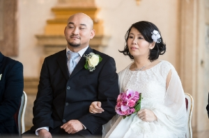 095-Hochzeit-Mia-Jumy-Mirabell-4590-by-FOTO-FLAUSEN