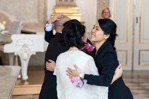 099-Hochzeit-Mia-Jumy-Mirabell-4599-by-FOTO-FLAUSEN