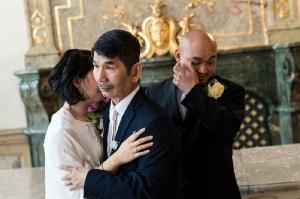 101-Hochzeit-Mia-Jumy-Mirabell-4605-by-FOTO-FLAUSEN