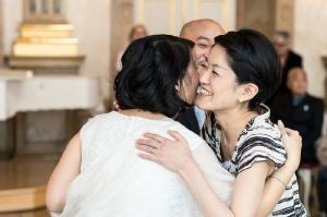 111-Hochzeit-Mia-Jumy-Mirabell-4625-by-FOTO-FLAUSEN