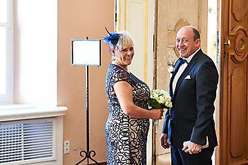 Hochzeit-Andrea-Gerry-Schloss-Mirabell-Salzburg-Hochzeitsfotograf-_DSC2643-by-FOTO-FLAUSEN