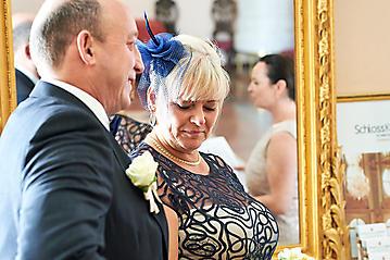 Hochzeit-Andrea-Gerry-Schloss-Mirabell-Salzburg-Hochzeitsfotograf-_DSC2674-by-FOTO-FLAUSEN