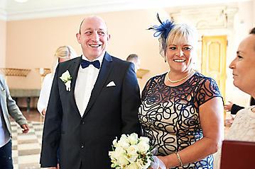 Hochzeit-Andrea-Gerry-Schloss-Mirabell-Salzburg-Hochzeitsfotograf-_DSC2694-by-FOTO-FLAUSEN