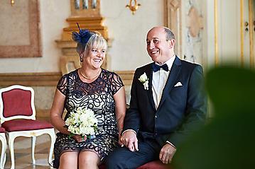 Hochzeit-Andrea-Gerry-Schloss-Mirabell-Salzburg-Hochzeitsfotograf-_DSC2720-by-FOTO-FLAUSEN