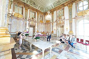 Hochzeit-Andrea-Gerry-Schloss-Mirabell-Salzburg-Hochzeitsfotograf-_DSC2723-by-FOTO-FLAUSEN