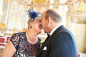 Hochzeit-Andrea-Gerry-Schloss-Mirabell-Salzburg-Hochzeitsfotograf-_DSC2805-by-FOTO-FLAUSEN