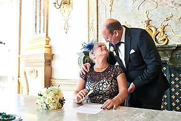 Hochzeit-Andrea-Gerry-Schloss-Mirabell-Salzburg-Hochzeitsfotograf-_DSC2836-by-FOTO-FLAUSEN