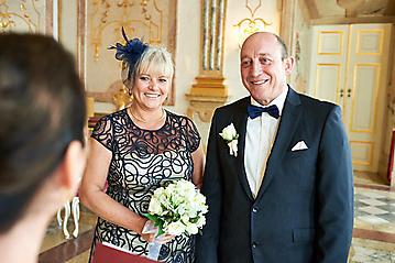 Hochzeit-Andrea-Gerry-Schloss-Mirabell-Salzburg-Hochzeitsfotograf-_DSC2880-by-FOTO-FLAUSEN