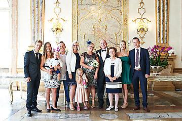 Hochzeit-Andrea-Gerry-Schloss-Mirabell-Salzburg-Hochzeitsfotograf-_DSC2908-by-FOTO-FLAUSEN