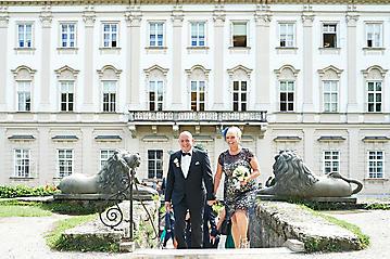 Hochzeit-Andrea-Gerry-Schloss-Mirabell-Salzburg-Hochzeitsfotograf-_DSC3129-by-FOTO-FLAUSEN