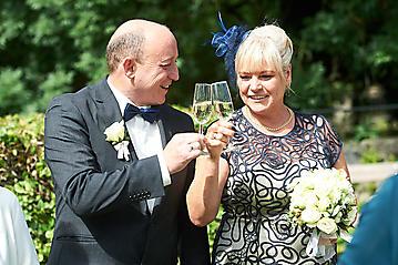 Hochzeit-Andrea-Gerry-Schloss-Mirabell-Salzburg-Hochzeitsfotograf-_DSC3184-by-FOTO-FLAUSEN