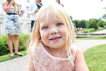 Hochzeit-Andrea-Gerry-Schloss-Mirabell-Salzburg-Hochzeitsfotograf-_DSC3233-by-FOTO-FLAUSEN