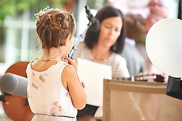 Hochzeit-Gabi-Alex-Reiteralm-Ainring-_DSC3789-by-FOTO-FLAUSEN