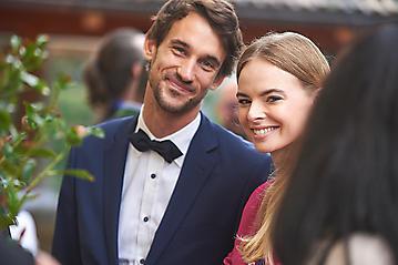 Hochzeit-Gabi-Alex-Reiteralm-Ainring-_DSC3819-by-FOTO-FLAUSEN
