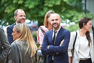 Hochzeit-Gabi-Alex-Reiteralm-Ainring-_DSC3848-by-FOTO-FLAUSEN