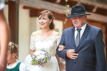 Hochzeit-Gabi-Alex-Reiteralm-Ainring-_DSC3916-by-FOTO-FLAUSEN