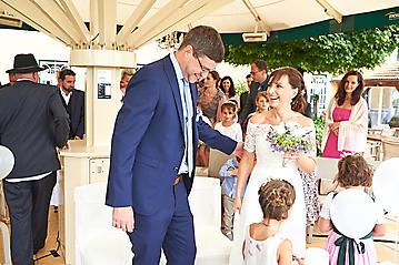 Hochzeit-Gabi-Alex-Reiteralm-Ainring-_DSC3945-by-FOTO-FLAUSEN