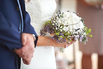 Hochzeit-Gabi-Alex-Reiteralm-Ainring-_DSC3955-by-FOTO-FLAUSEN