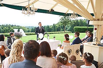 Hochzeit-Gabi-Alex-Reiteralm-Ainring-_DSC3971-by-FOTO-FLAUSEN