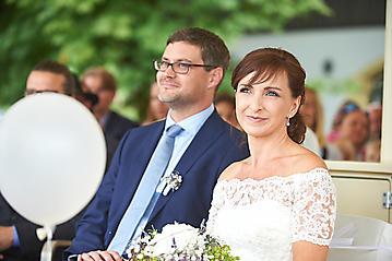 Hochzeit-Gabi-Alex-Reiteralm-Ainring-_DSC3993-by-FOTO-FLAUSEN