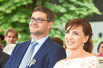 Hochzeit-Gabi-Alex-Reiteralm-Ainring-_DSC4005-by-FOTO-FLAUSEN