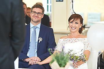 Hochzeit-Gabi-Alex-Reiteralm-Ainring-_DSC4035-by-FOTO-FLAUSEN