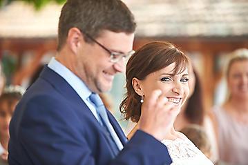 Hochzeit-Gabi-Alex-Reiteralm-Ainring-_DSC4051-by-FOTO-FLAUSEN