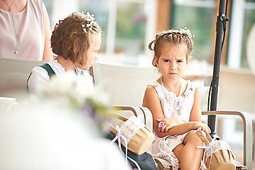 Hochzeit-Gabi-Alex-Reiteralm-Ainring-_DSC4055-by-FOTO-FLAUSEN