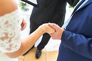 Hochzeit-Gabi-Alex-Reiteralm-Ainring-_DSC4088-by-FOTO-FLAUSEN