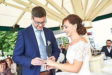 Hochzeit-Gabi-Alex-Reiteralm-Ainring-_DSC4098-by-FOTO-FLAUSEN