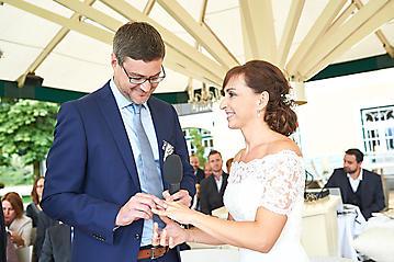 Hochzeit-Gabi-Alex-Reiteralm-Ainring-_DSC4104-by-FOTO-FLAUSEN