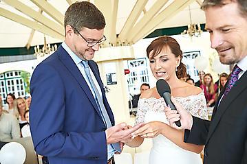 Hochzeit-Gabi-Alex-Reiteralm-Ainring-_DSC4124-by-FOTO-FLAUSEN