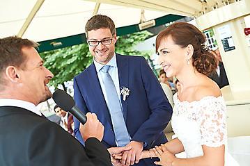 Hochzeit-Gabi-Alex-Reiteralm-Ainring-_DSC4135-by-FOTO-FLAUSEN